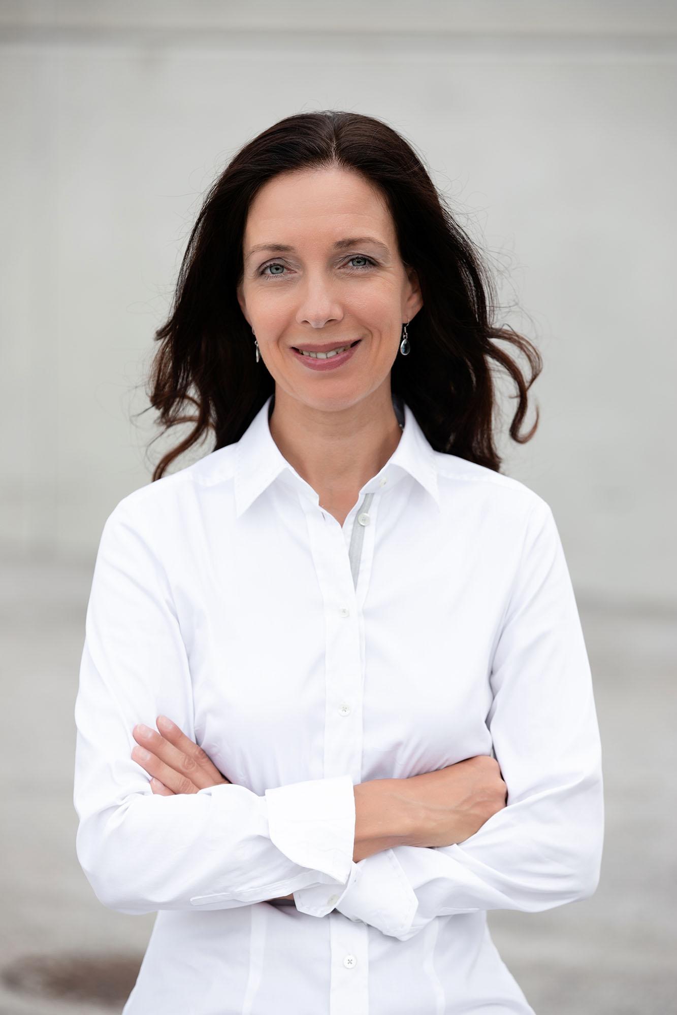 Regina Dobiasovsky